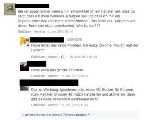 yahoo_werbung_facebook